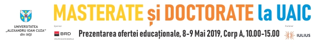 banner web masterate si doctorate 650x90